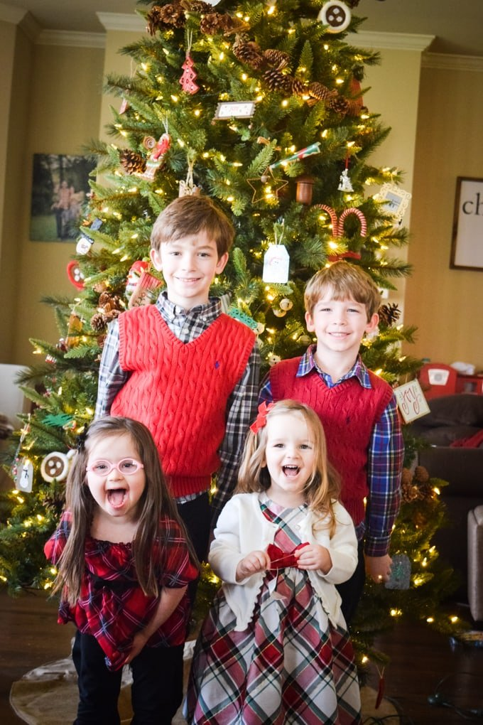 Clutter-Free Christmas Gift Ideas for Kids