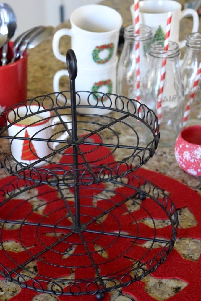 Christmas Cookie Exchange: How to plan a cookie exchange by This Little Home of Mine
