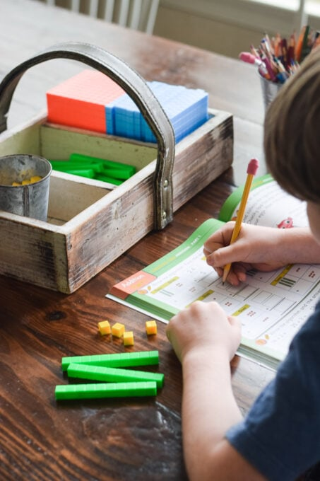 How We use Reading Eggs in Our Homeschooling - This Little Home of Mine